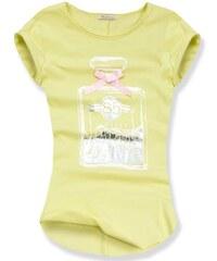 Shirt gelb 57168