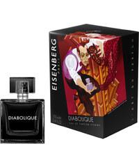 Eisenberg Diabolique Eau de Parfum (EdP) L'Art du - Men 30 ml