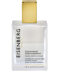 Eisenberg Ultra Hydrating Biphasic Care Gesichtsöl Seren & Feuchtigkeitsspendende Pflege 100 ml