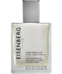 Eisenberg Soin Pur Eclat Serum Seren & Feuchtigkeitsspendende Pflege 100 ml