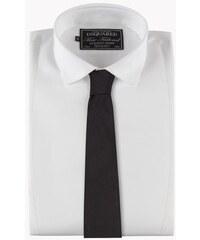 DSQUARED2 Krawatten w16ti40018312124