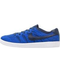 Nike Sportswear TENNIS CLASSIC ULTRA Sneaker low college navy/racer blue/white