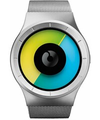 ZIIIRO Celeste Chrome Colored