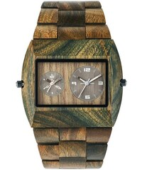 WEWOOD JUPITER Rs - Army