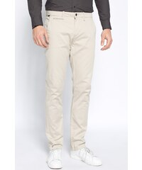 Guess Jeans - Kalhoty Alain