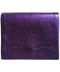 Kesslord Yes Lakess - Porte-monnaie en cuir