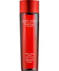 Estée Lauder Nutritious Radiant Energy Lotion Intense Gesichtslotion Gesichtspflege 200 ml