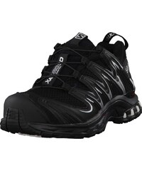SALOMON Trail Running Schuhe XA Pro 3D 356812 40 23