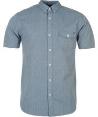 Pierre Cardin Košile Indigo - světle modrá