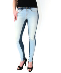 Guess Jegging Skinny jeans