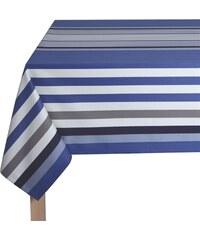 Jean Vier Ainhoa Nemo - Nappe - bleu marine