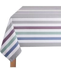 Jean Vier Ainhoa - Nappe - multicolore
