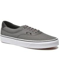 Vans - Era 59 - Sneaker für Herren / grau
