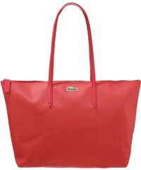 Lacoste Shopping Bag salsa