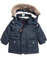 H&M Parka s kapucí