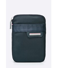 Tommy Hilfiger - Ledvinka Light Weight Compact Crossover