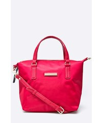 Tommy Hilfiger - Kabelka Small Tote
