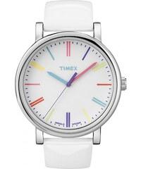 TIMEX Originals T2N791