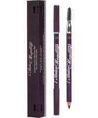Atelier Maquillage Crayon Sourcils Designer Pro - Taupe