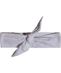Cagecreations Headband - blanc