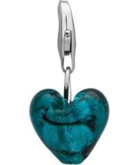 Unique Jewelry 925 Silber Charm zum Sammeln & Kombinieren CH0141
