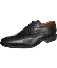 ECCO Cairo Business Schuhe