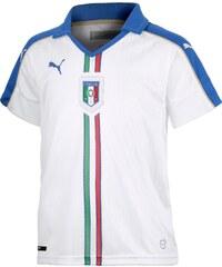 PUMA Fuballtrikot Italien EM 2016 Auswärts