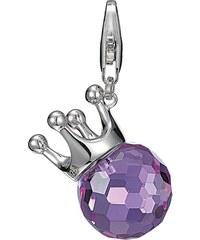 Esprit Princess ES-Purple Charm ESZZ90651C000