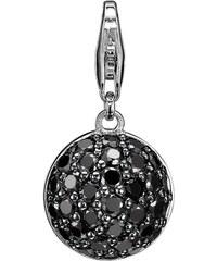 Esprit ES-Luminary Black XL Charm ESZZ90593B000