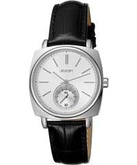 Joop Uhr Retro Ladies JP100352F01