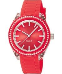 Esprit Uhr ES-Play Glam Coral ES900672008