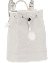 KIPLING Basic Plus Capsule Audriana Backpack Rucksack 36 cm