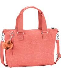 KIPLING Amiel Handtasche