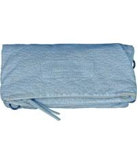 Fritzi Aus Preußen Ronja Washed Clutch Tasche 29 cm