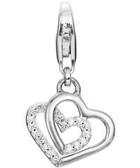 Esprit Charm ES-Love Affair Silber ESCH91568A000