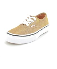 VANS Sneaker Authentic Textil