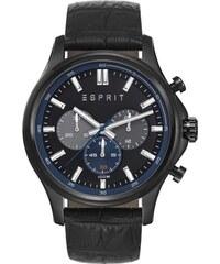ES-Mathias night Esprit-Herrenchronograph ES108251002