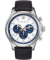 Chronograph ES-Mathias von Esprit schwarz ES108251003