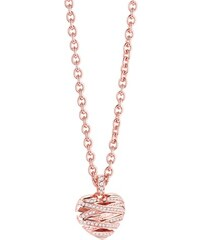 Guess Halskette Wrapped With Love roségold UBN21615