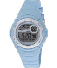 Blaue Sports Adventurer Kinder-Uhr Esprit ES906464003