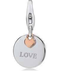 Esprit-Charm ES-Medal Love ESCH91587D000
