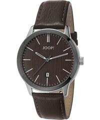 Uhr Joop Classic Dark Wood JP101821003