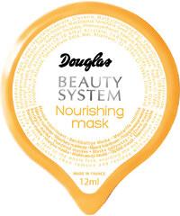 Douglas Beauty System Douglas Beauty Syksem Nourishing Mask Capsule Maska 12 ml
