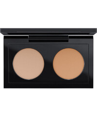MAC Blonde Brow Duo Pudr na obočí 2.8 g