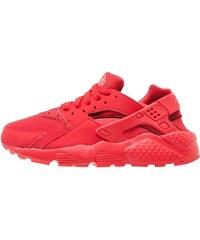 Nike Sportswear HUARACHE RUN Sneaker low university red