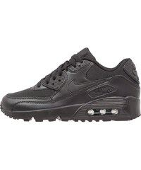 Nike Sportswear AIR MAX 90 Sneaker low black