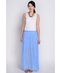 Sukně Avaro SP-59, modrá - světle
