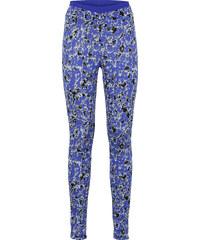 bpc bonprix collection Collant de running fonctionnel bleu femme - bonprix