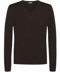 Malo - Pullover für Herren