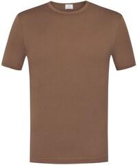 Sunspel - T-Shirt für Herren